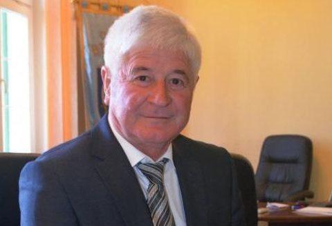 Bruno Bugarija