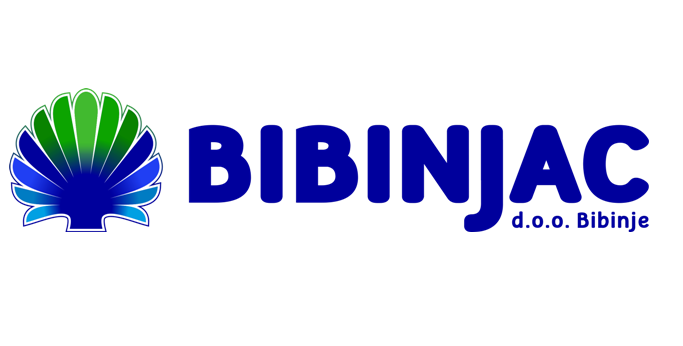logo manji bibinjac png