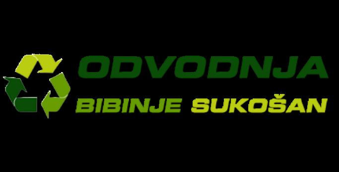 logo manji odvodnja png
