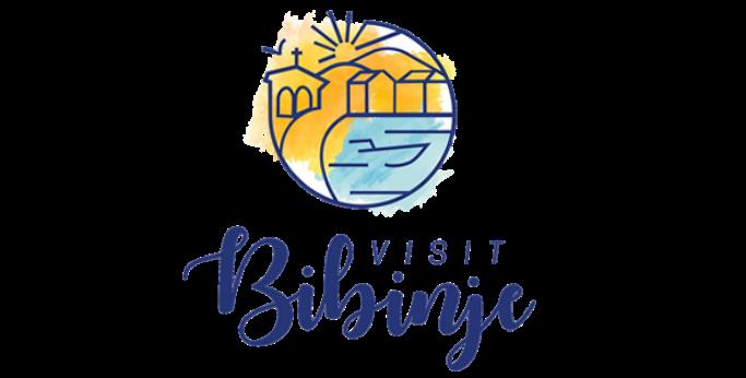logo manji visit bibinjwe png