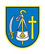 Općina Bibinje logo