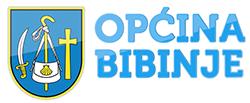 Opcina Bibinje logo