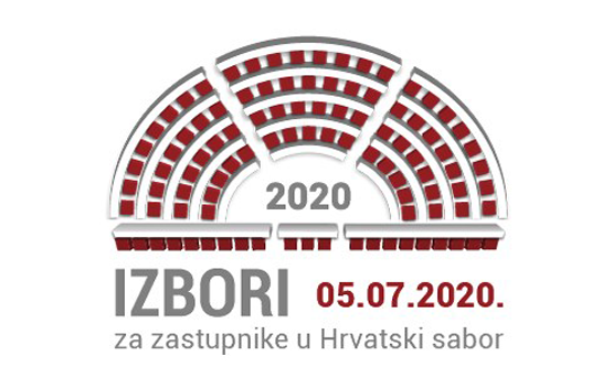 Izbori 2020