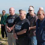 Bibinjski branitelji obilježili svoj dan i obljetnicu oslobađanja brda Križ