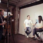 Bibinjci pobijedili na Hackathonu u sklopu Google I/O Extended konferencije